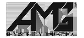 AMG Dystrybucja